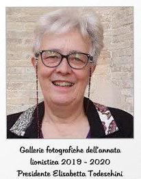 Elesabetta Todeschini